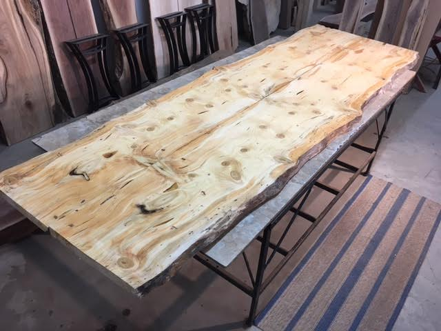 Live Edge Table Slabs Huge Live Edge Slabs Live Edge