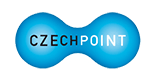 logo-czechpoint