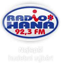 ¨Radio Haná  data-recalc-dims=