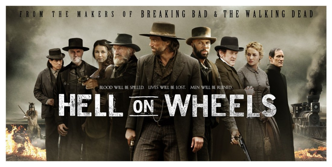hell_on_wheels_ver4_xlg-1