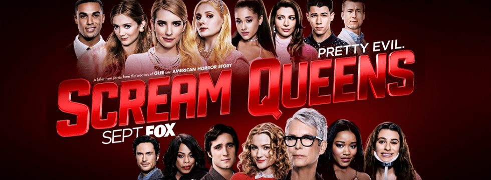 scream-queens-promotional-poster-banner-2