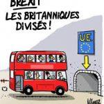 learn french expression: qui vivra verra