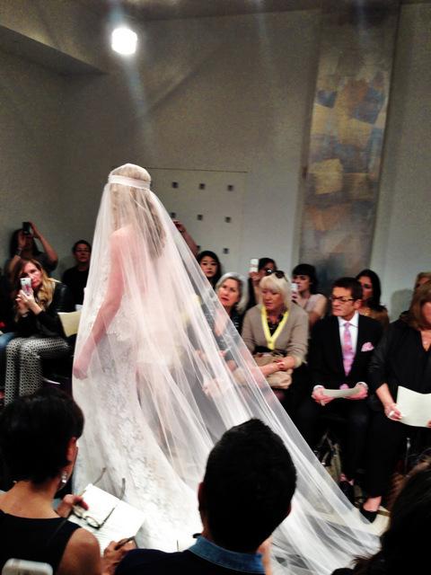Infant Wedding Dresses 85 Simple  wedding dresses by