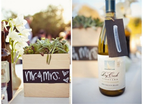 rustic glam sonoma wedding | jagger photography