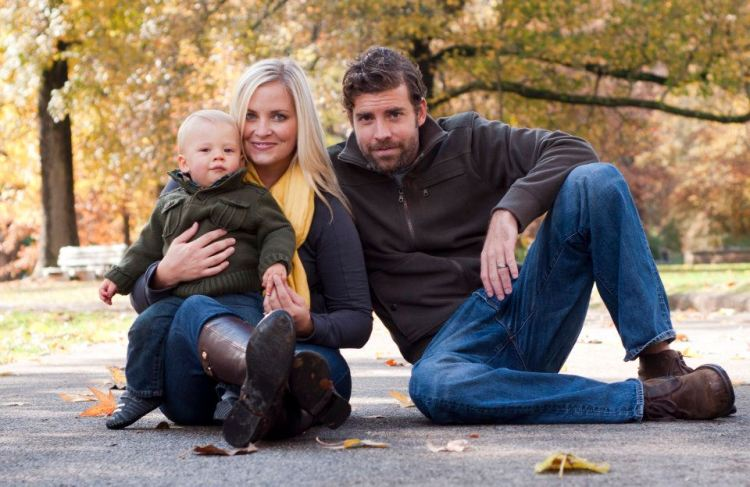 10 Tips for Preparing for a Family Photoshoot - Oh Lovely Day   Chandra  Fredrick
