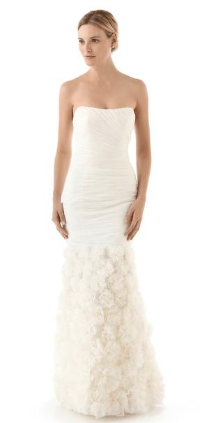 Wedding Gowns Under 300 73 Trend  wedding dresses under