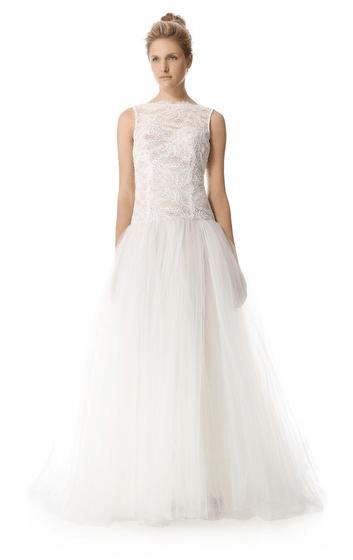 Ted Baker Wedding Dresses 33 Inspirational  wedding dresses under