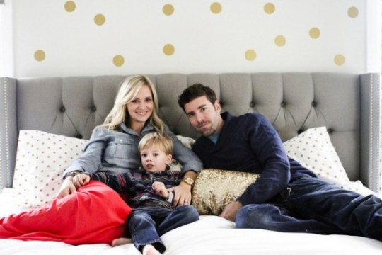 Family Photos 2013   By Jennifer Roper Photography on Oh Lovely Day