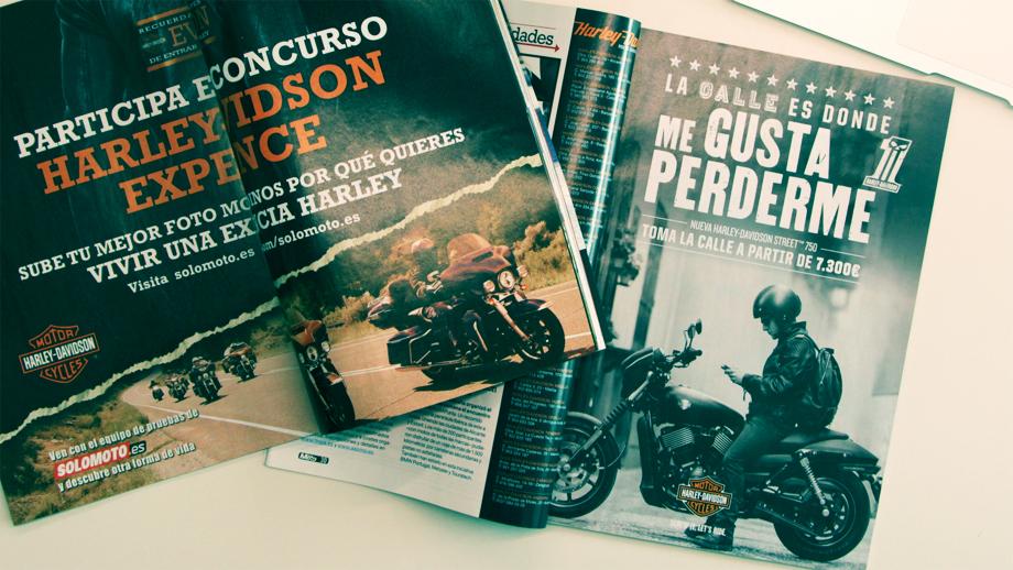 Medios360-revistas