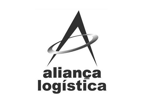 Aliança Logistica