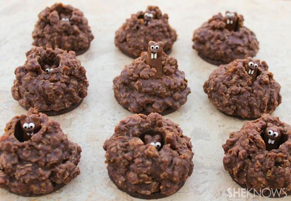 pop-up-groundhog-cookies-recipe-