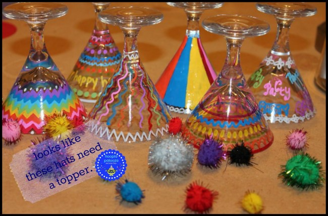 party-hat-cupcake-stand-glasses-all-done-hooplapalooza