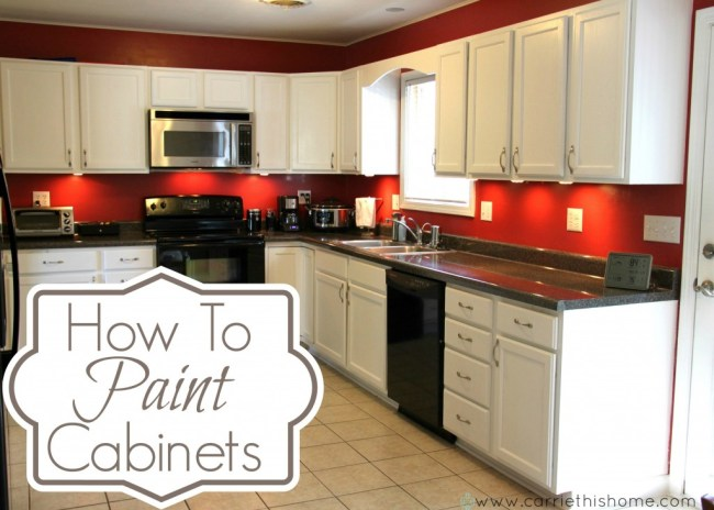 How-to-paint-cabinets-1024x732