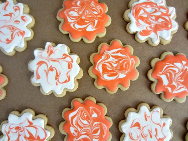 -Blahnik-Baker-Lemon-Sugar-Cookies1
