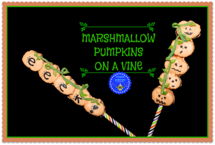 3-marshamallow-pumpkins-on-a-vine-title-hooplapalooza