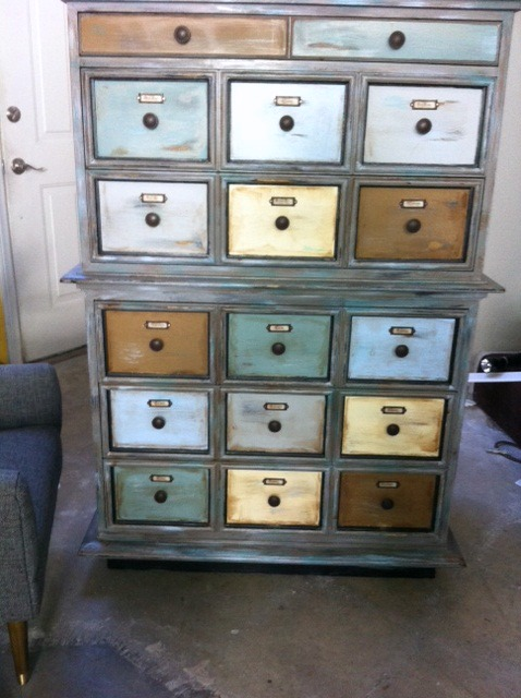 22 Gorgeous Goodwill Makeover Projects Oh My Creative