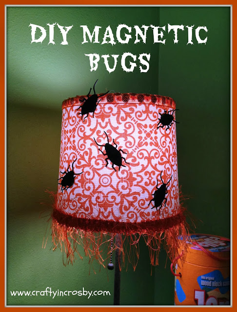 Do It Yourself Home Decorating Ideas: 16 Do It Yourself Halloween Home Decorating Ideas