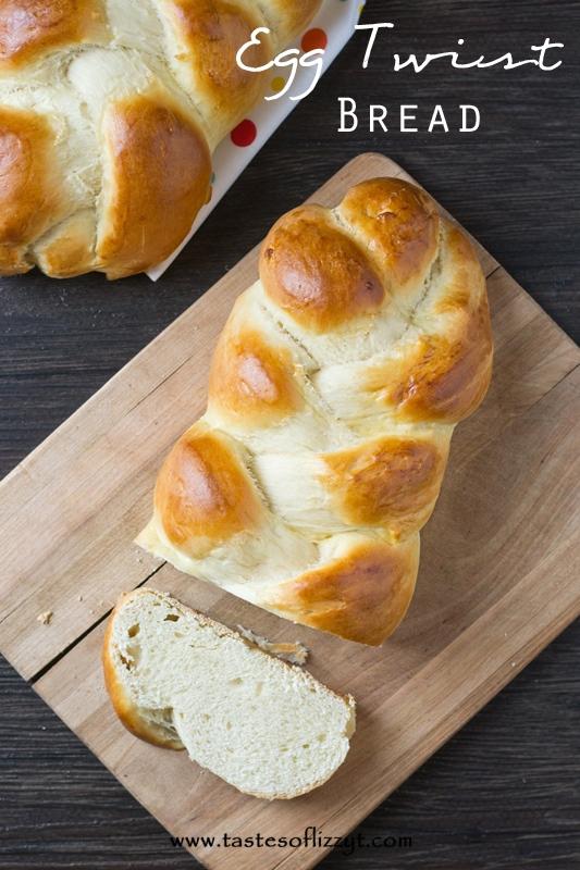Egg-Twist-Bread-I-Tastes-of-Lizzy-T-I