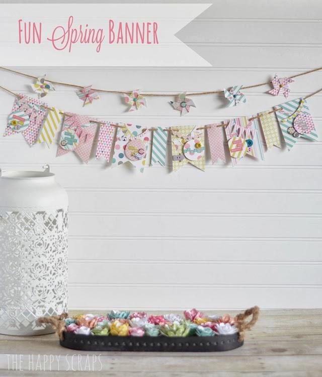 circut-spring-banner
