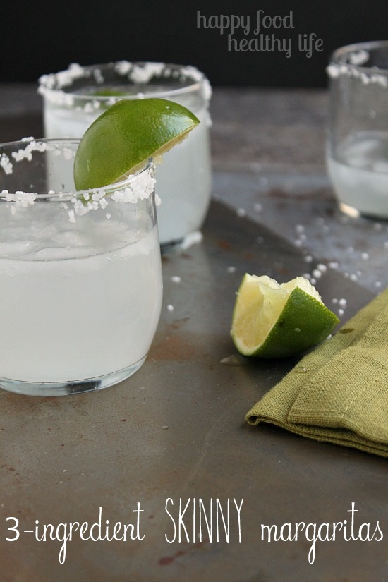 3-Ingredient-Skinny-Margaritas