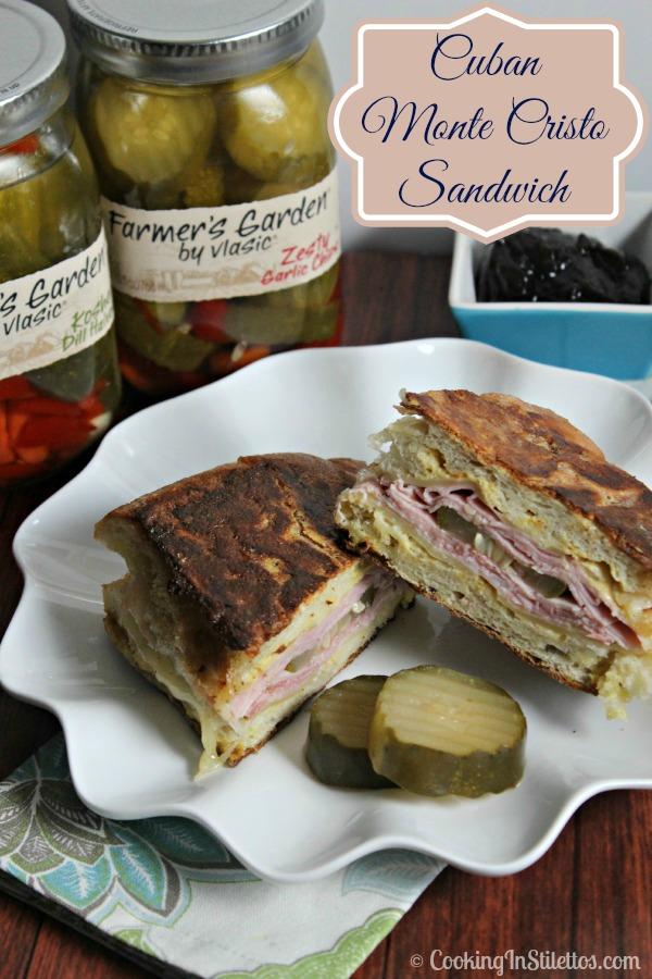 Cuban-Monte-Cristo-Sandwich