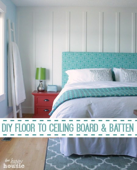 Floor-to-Ceiling-Board-and-Batten-tutorial-at-The-Happy-Housie