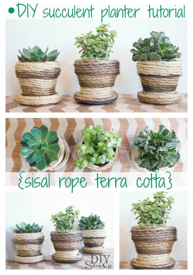 DIY-succulent-planter-tutorial-diyshowoff.com