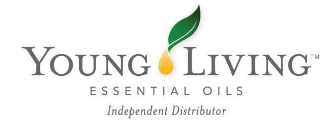 Young-Living-Distributor