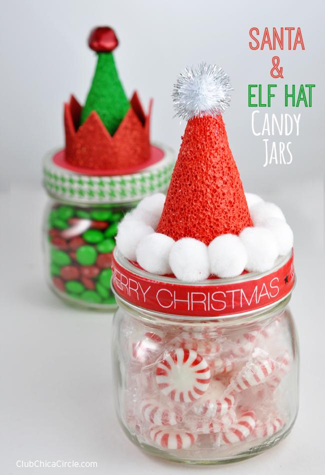 Holiday-Candy-Jars-Homemade-Gift-Idea-MakeItFunCrafts