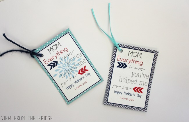 FREE-Mothers-Day-Printable-Gift-tags