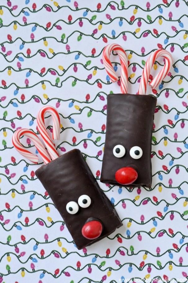 Ho-Ho-Reindeer-Treats-8