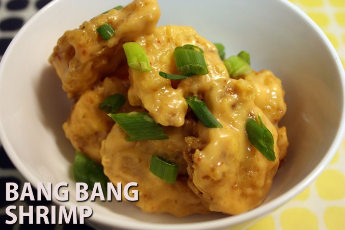 bangbangshrimpfeature