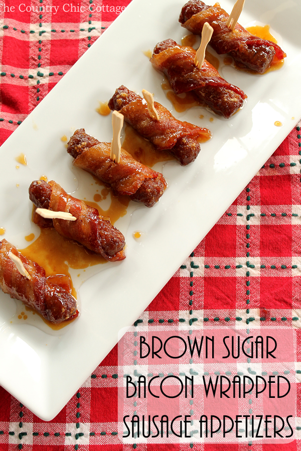 brown-sugar-bacon-wrapped-sausage-appetizers-004