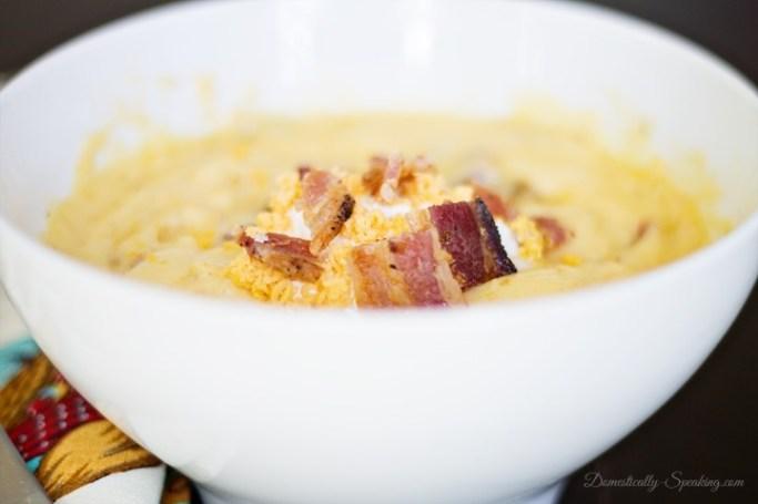 Potato-Cheese-Soup-1_thumb