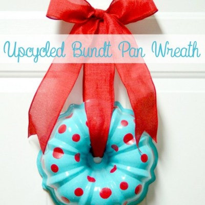 Whimsy Wednesday Link Party 203