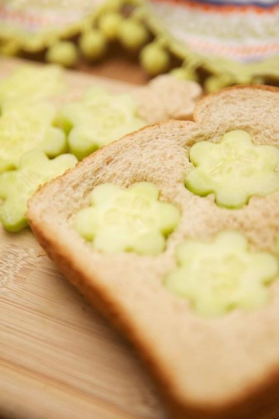 unique-sandwiches-kids