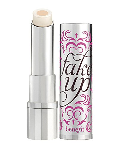 Fake Up Crease-Control Hydrating Concealer by BeneFit Cosmetics