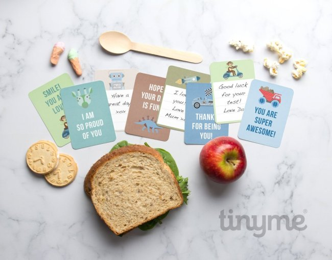 10 Free Printable Lunch Box Notes | OHMY-CREATIVE.COM | School Lunch Printable Notes | Kids Lunches | Lunchbox Notes | Free Kids Printables | Lunch Box Jokes Printables | Back To School Lunch Box Notes | Free Printable Lunchbox Notes