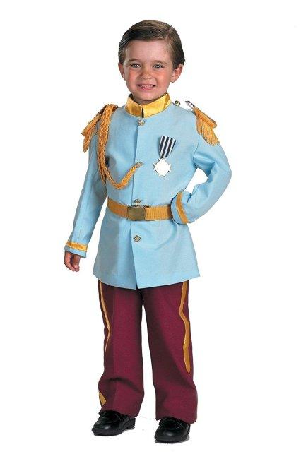 25 Disney Costume Ideas | OHMY-CREATIVE.COM | DIY Costumes | DIY Halloween | DIY Halloween Costumes | Amazon Costumes | Best DIY Halloween Costumes | Prince Charming Costume |