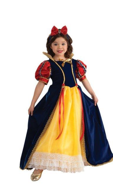 25 Disney Costume Ideas   OHMY-CREATIVE.COM   DIY Costumes   DIY Halloween   DIY Halloween Costumes   Amazon Costumes   Best DIY Halloween Costumes   Enchanted Princess Costume  