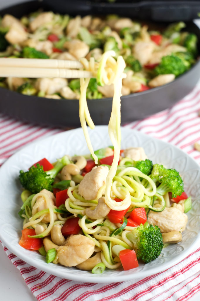 Oh-My Creative   Recipes   Easy Recipes   Healthy Recipes   Zucchini Recipes   Easy Dinners   Healthy Dinner Recipes   Low Carb Recipes  