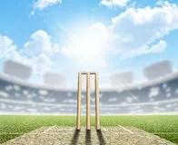 stade-et-guichets-de-cricket-50983716