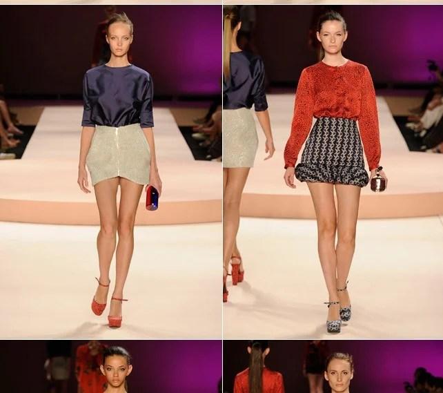 dd2f241dd Fashion Rio - Maria Bonita Extra Inverno 2012 - Oh My Closet!