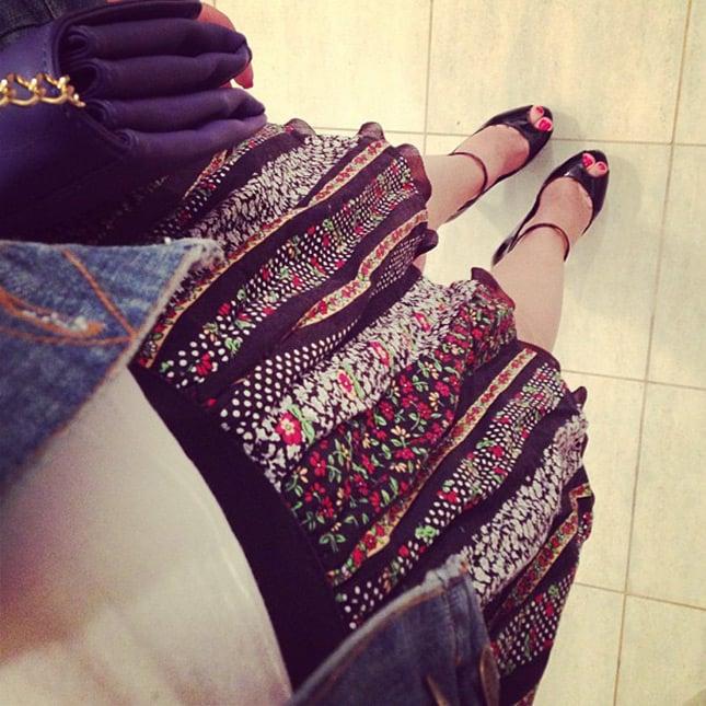 look instagram look do dia blog de moda instagram oh my closet monica araujo