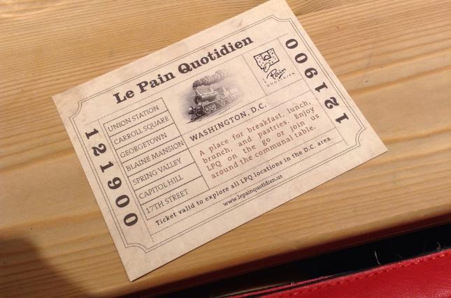 le pain quotidien washington dc diva restaurante padaria viagem blog de moda oh my closet dica viagem union station