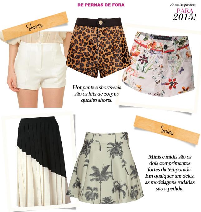 malas para 2015 verão praia muco shop shoes 4 you tendências verão blog de moda oh my closet biquinis saída de praia macaquinho buscador estampas