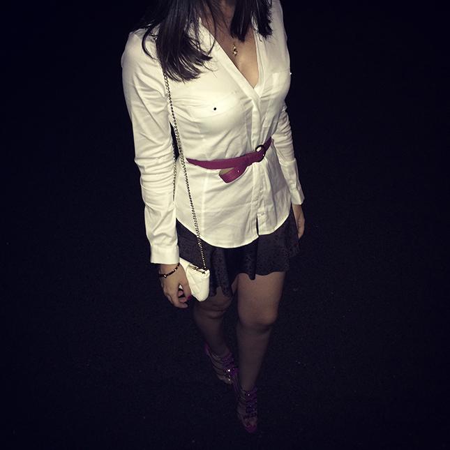 Look-11-Camisa-Zara