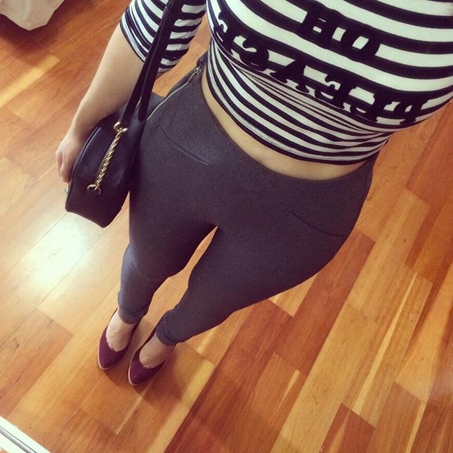 Look-13-Calca-Zara-Cropped-2