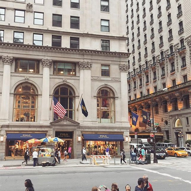 NY-Experience-Guia-de-Nova-York-por-Monica-Araujo-8