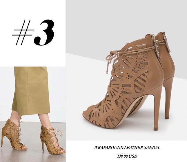 4-Sapatos-do-Inverno-da-Zara-Para-Usar-no-Verao-4